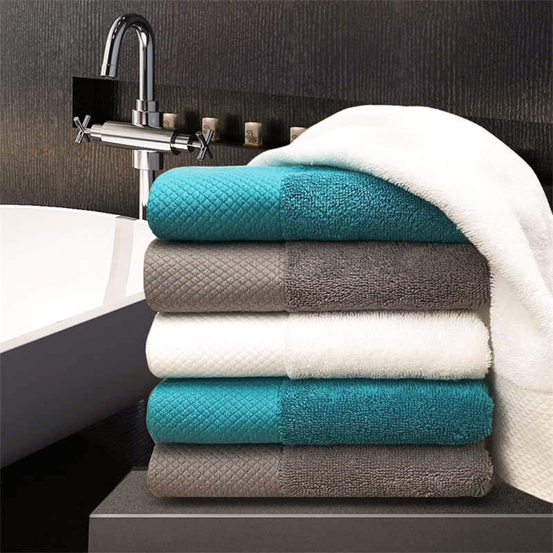 Махровые полотенца для гостиниц. Какого производителя выбрать (Узбекистан, Туркмения или Иваново)?