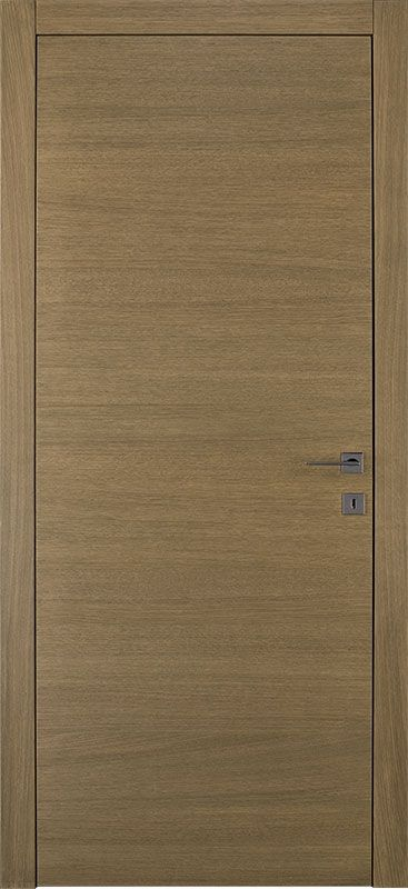 Звукоизоляционные двери Специя 34dB