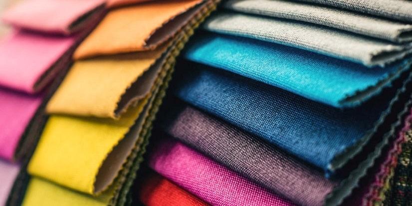 Износостойкие мебельные ткани